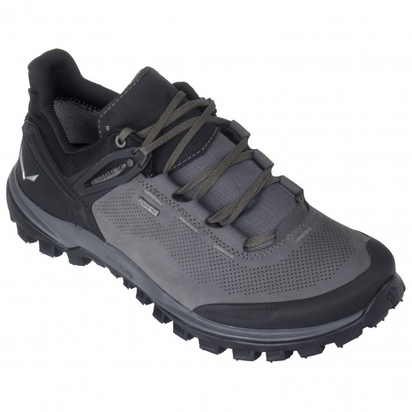 Salewa - Wander Hiker GTX - Zapatillas multideporte