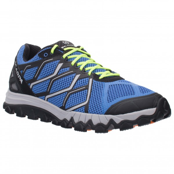 Scarpa - Proton - Chaussures multisports