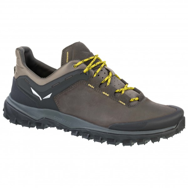 Salewa - Wander Hiker Leather - Multisportschoenen