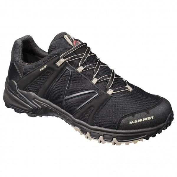 Mammut - G Alpha Low GTX Men - Multifunktionsschuhe