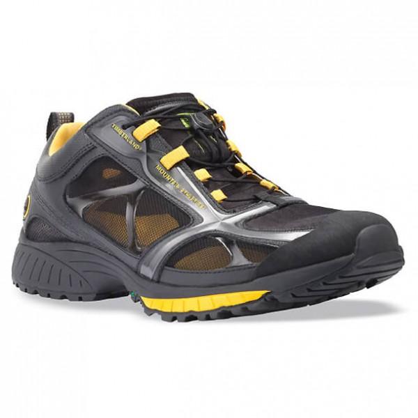 Timberland - Mountain Athletics All Mountain Run-Off