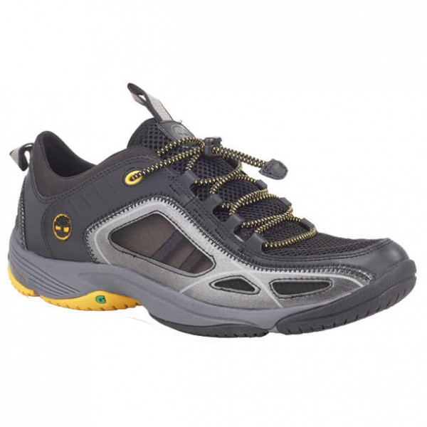 Timberland - Mountain Athletics Rip Current Tech
