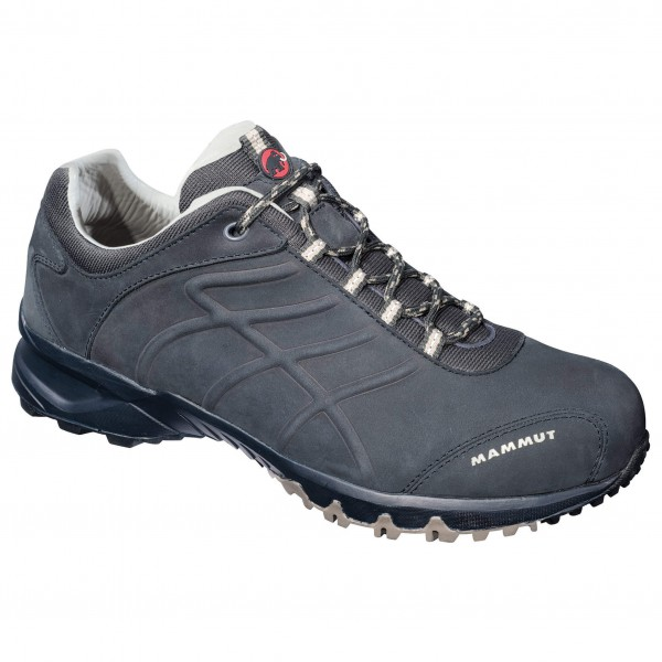 Mammut - Tatlow LTH Men