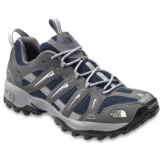 The North Face - Prophecy II - Multisportschuhe