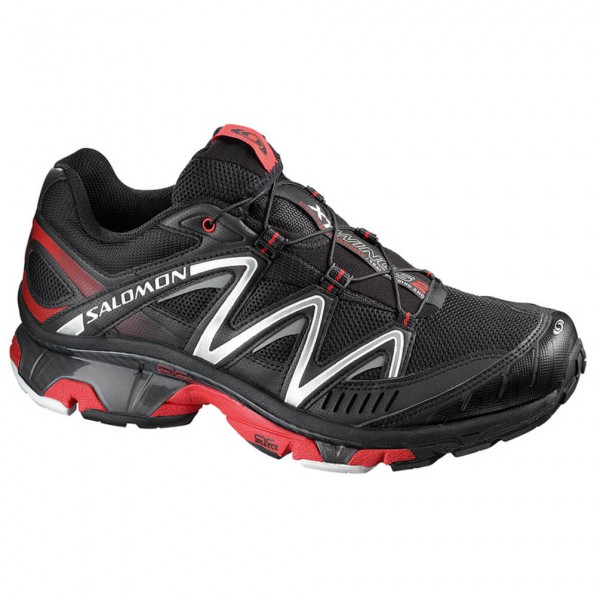 Salomon - XT Wings 2 - Trail Running-Schuhe