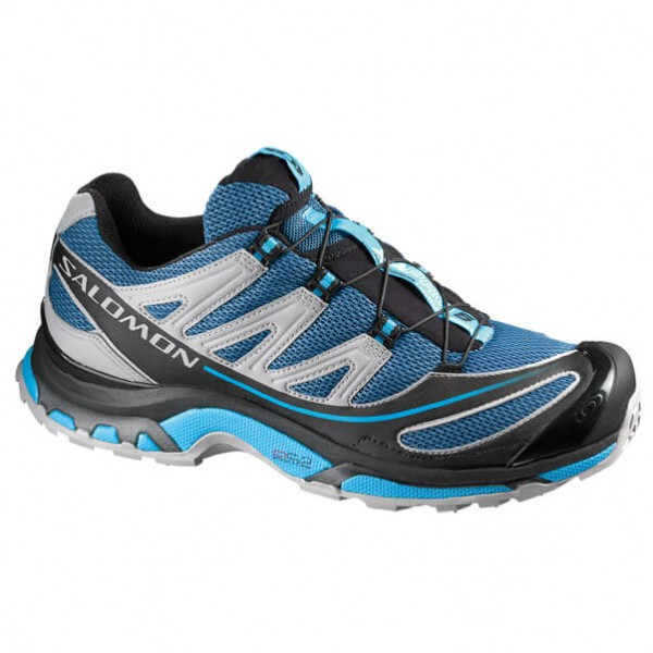 Salomon - XA Pro 5 - Trail Running-Schuhe