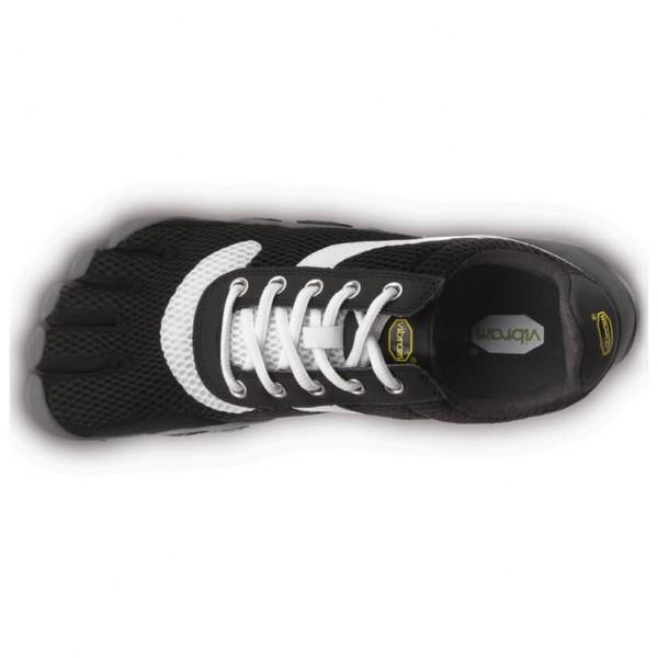 Vibram - FiveFingers Speed - Multisport-kengät