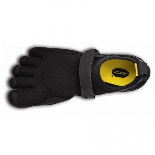 Vibram - FiveFingers KSO - Multisport-kengät