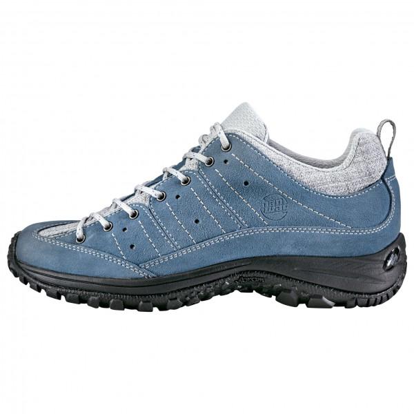 Hanwag - Sintra - Multifunctionele schoenen