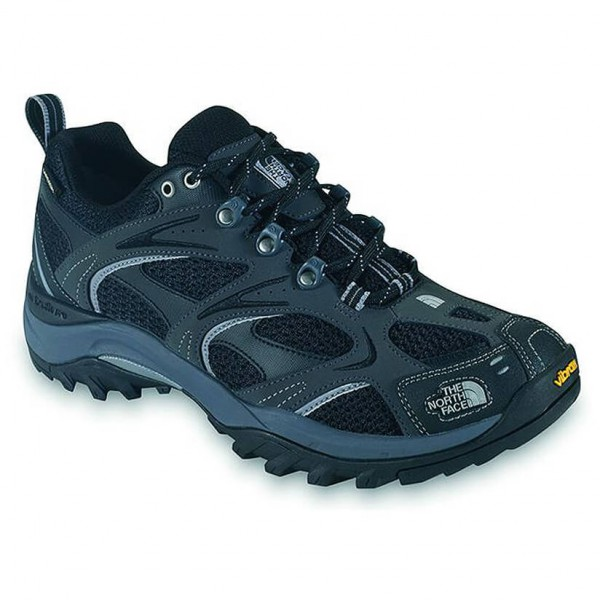 The North Face - Hedgehog GTX XCR III - Approachschuhe