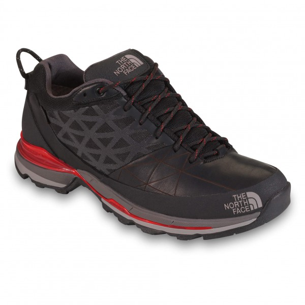 The North Face - Havoc GTX XCR - Multisport shoes