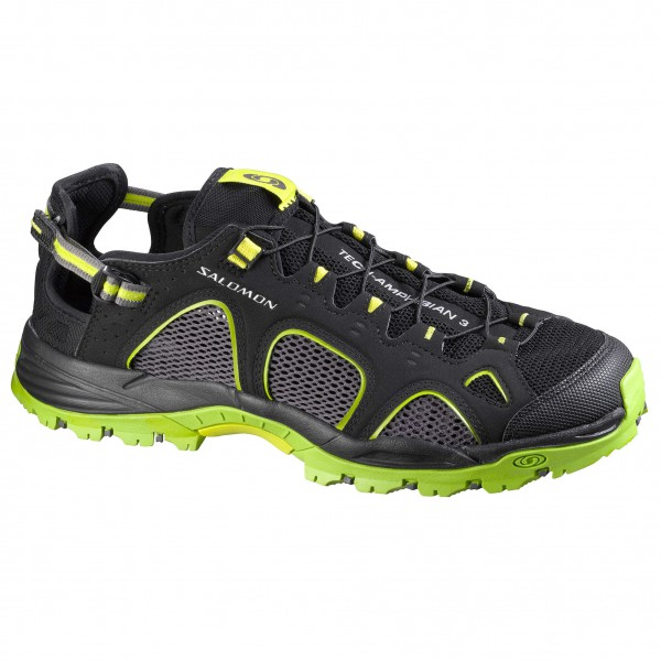 Salomon - Tech Amphibian 3 - Multisport-kengät