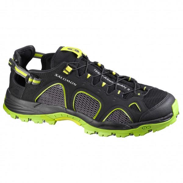 Salomon - Tech Amphibian 3 - Multisport shoes