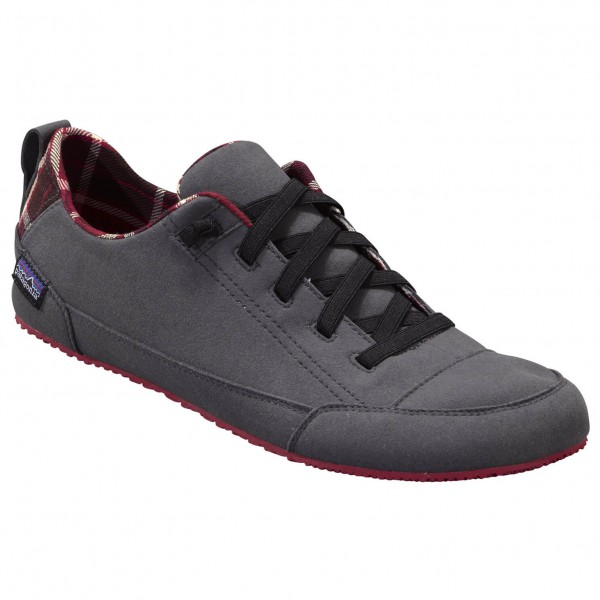 Patagonia - Advocate Lace - Sneaker