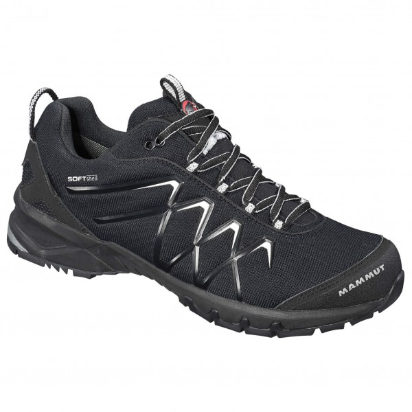 Mammut - Ultimate Low GTX - Chaussures de trail running