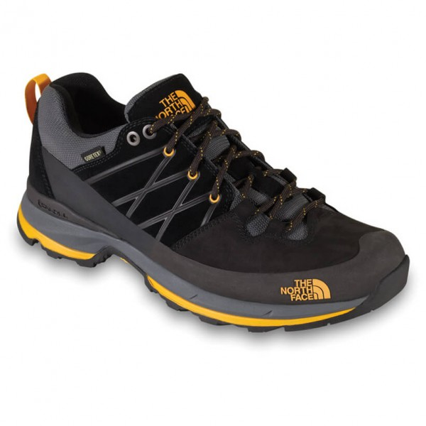 The North Face - Wreck GTX - Chaussures multisports
