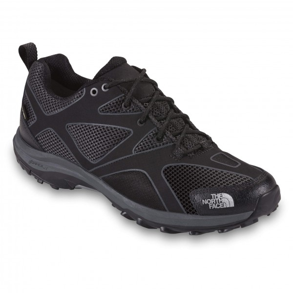 The North Face - Hedgehog Guide GTX - Multisportschuhe