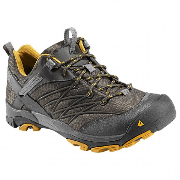 Keen - Marshall WP - Multisport shoes