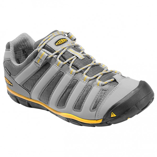 Keen - Alpha WP CNX - Chaussures multisports