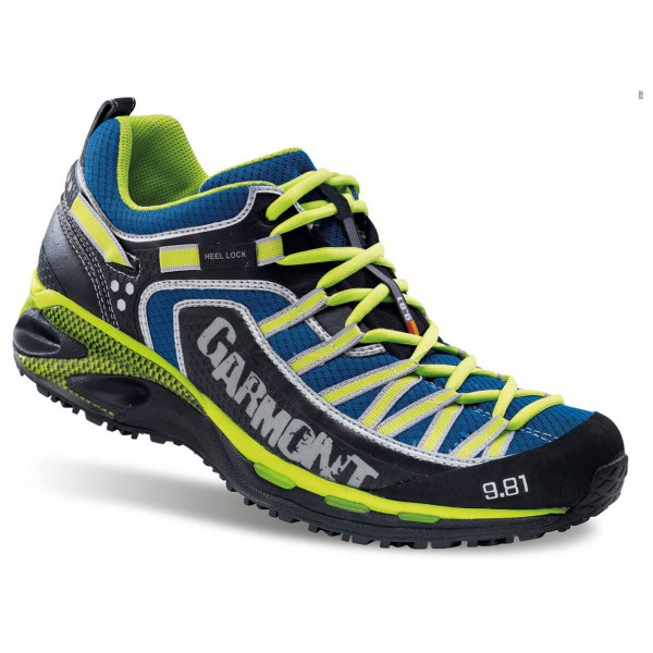 Garmont - 9.81 Escape Pro GTX - Multisport shoes