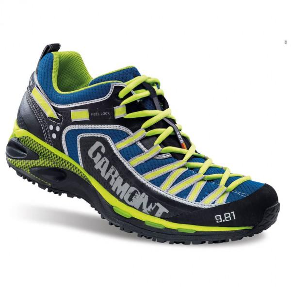 Garmont - 9.81 Escape Pro GTX - Multisport shoes