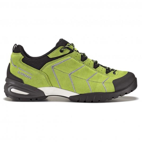 Lowa - Palma - Chaussures multisports