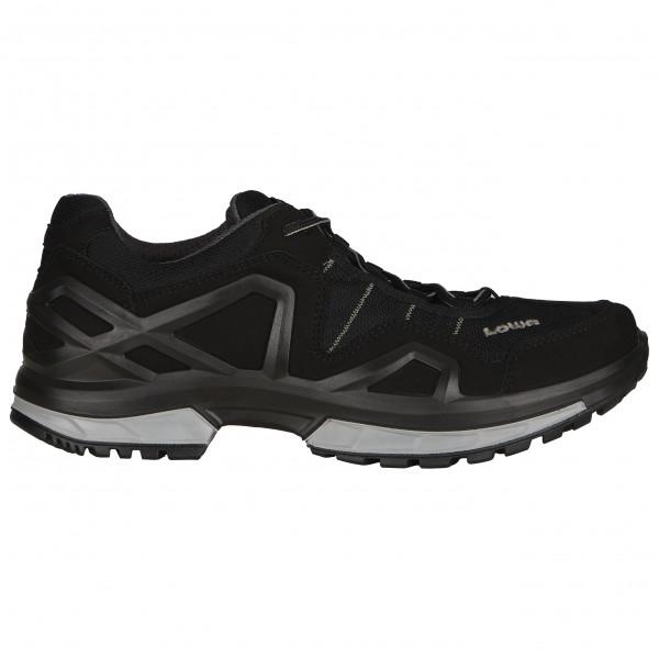Lowa - Gorgon GTX - Multisport-kengät