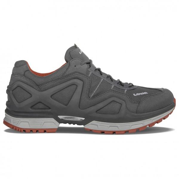 Lowa - Gorgon GTX - Multisport shoes