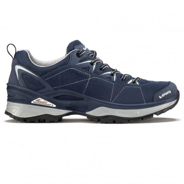 Lowa - Ferrox GTX Lo - Multisport shoes