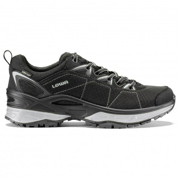 Lowa - Ferrox GTX Lo - Multisport shoes