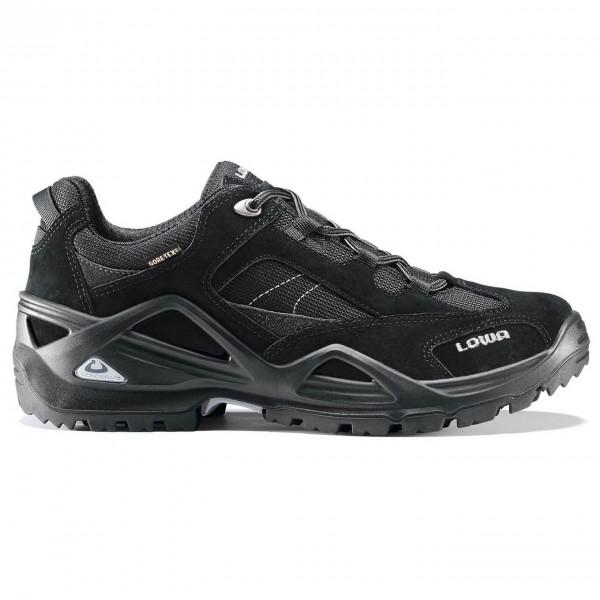 Lowa - Sirkos GTX - Chaussures multisports