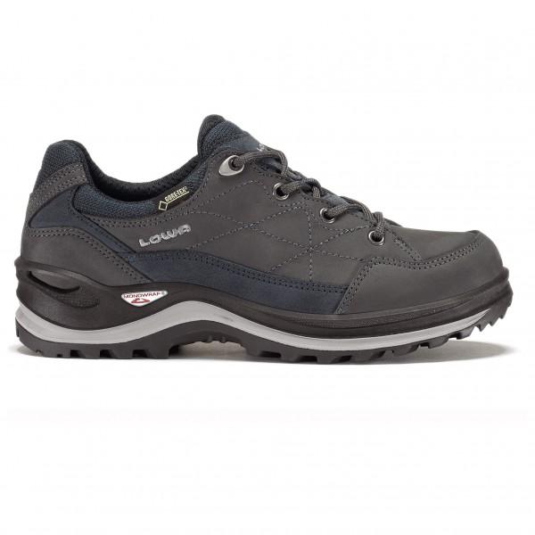 Lowa - Renegade III GTX Lo - Multisport shoes
