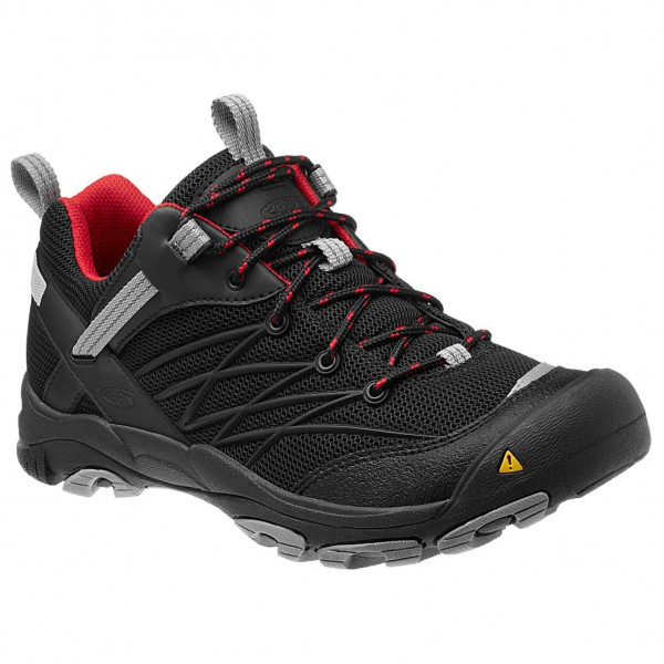 Keen - Marshall - Multisport shoes