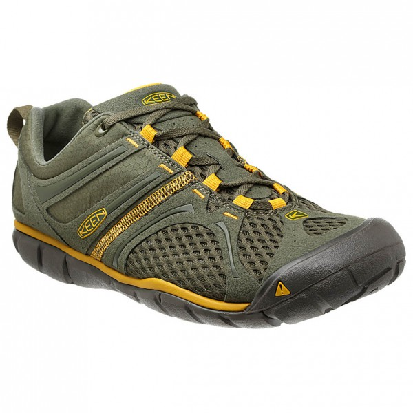 Keen - Madison Low CNX - Multisport-kengät