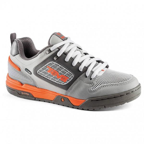 Teva - Links - Chaussures multisports