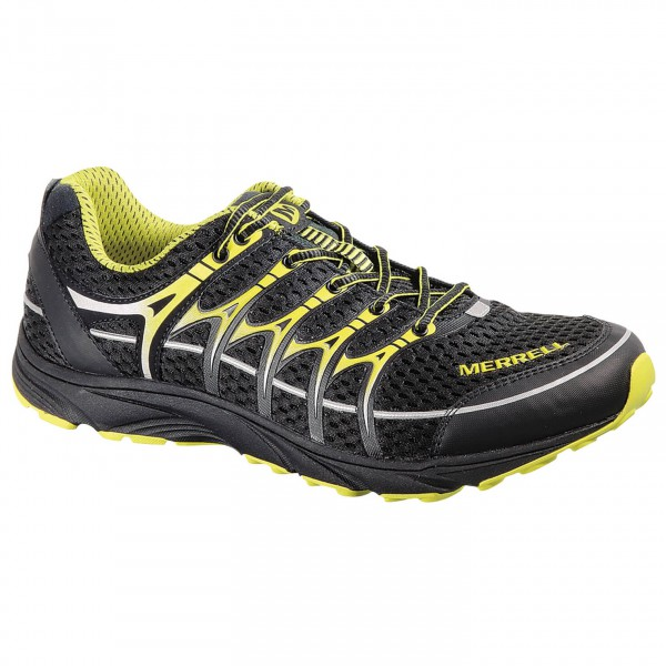 Merrell - Mix Master Move - Chaussures multisports