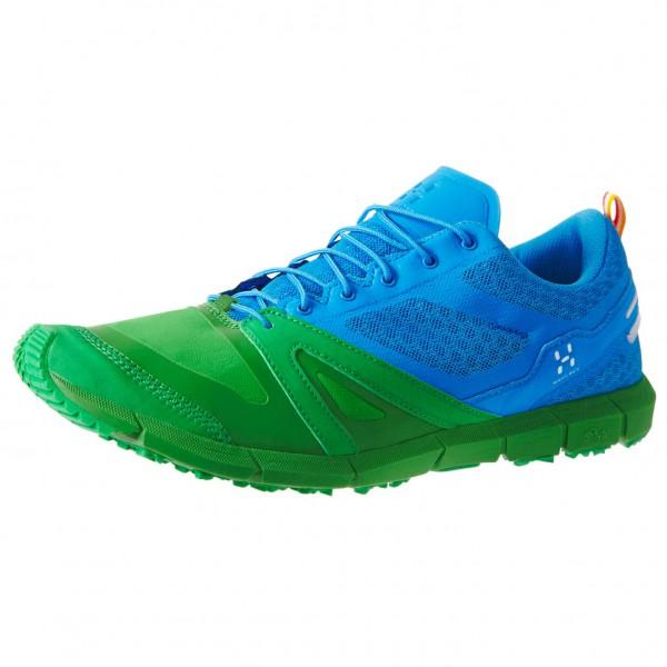Haglöfs - L.I.M Low - Multisport shoes