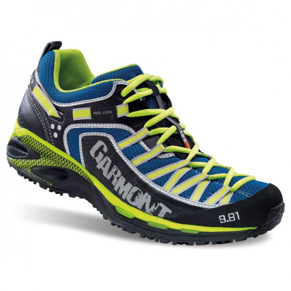 Garmont - 9.81 Escape Pro - Multisportschoenen