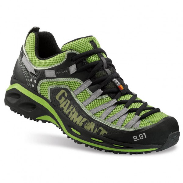 Garmont - 9.81 Speed - Multisportschoenen