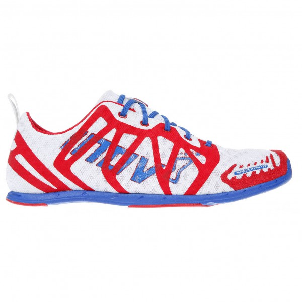 Inov-8 - Road-X-Treme 138 - Chaussures multisports