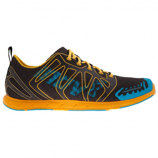 Inov-8 - Road-X-Treme 198 - Multisport shoes