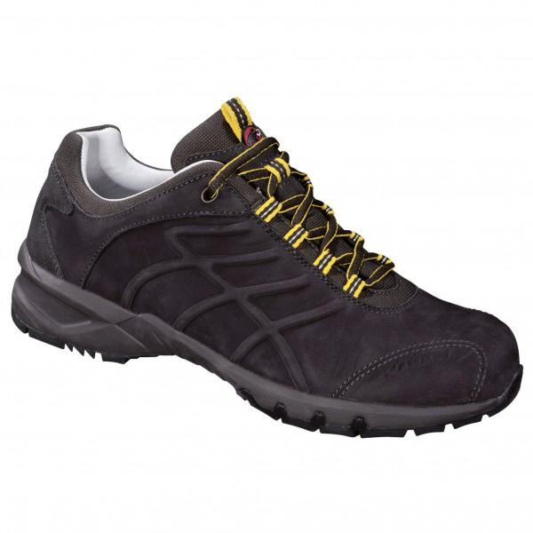 Mammut - Tatlow LTH Men - Multisport shoes