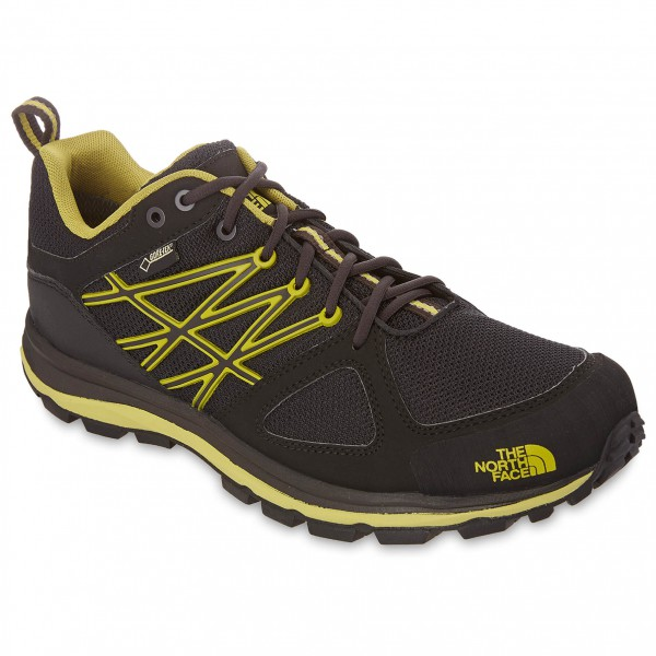 The North Face - Litewave GTX - Multisportschuhe