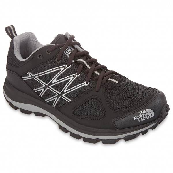 The North Face - Litewave - Chaussures multisports