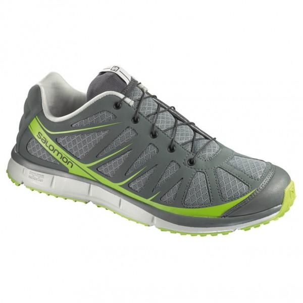 Salomon - Kalalau - Chaussures multisports
