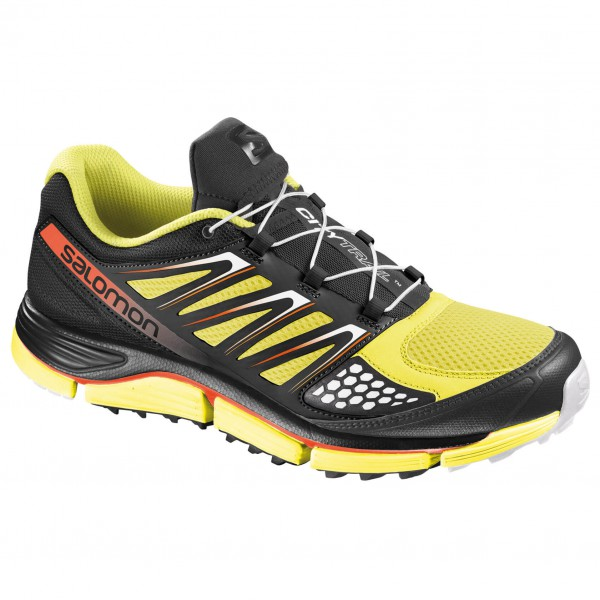 Salomon - X-Wind Pro - Multisport-kengät