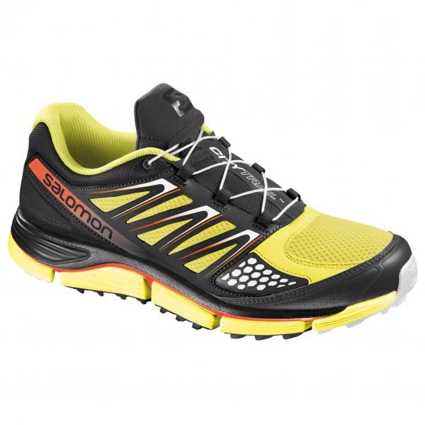 Salomon - X-Wind Pro - Multisport shoes