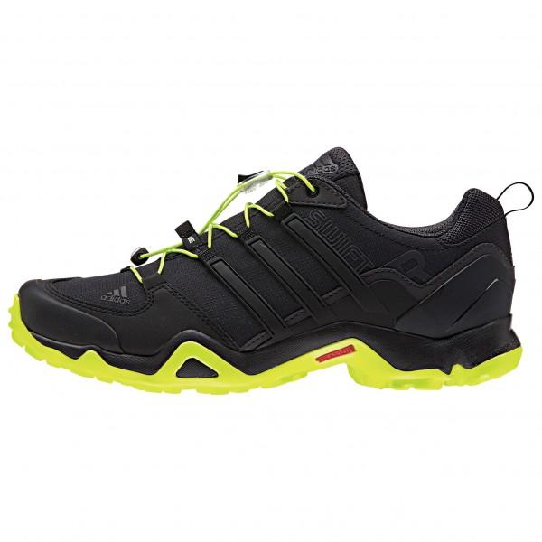 Adidas - Terrex Swift R - Multisport shoes