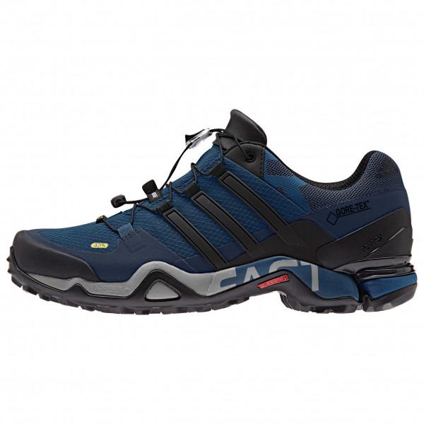 Adidas - Terrex Fast R GTX - Chaussures multisports