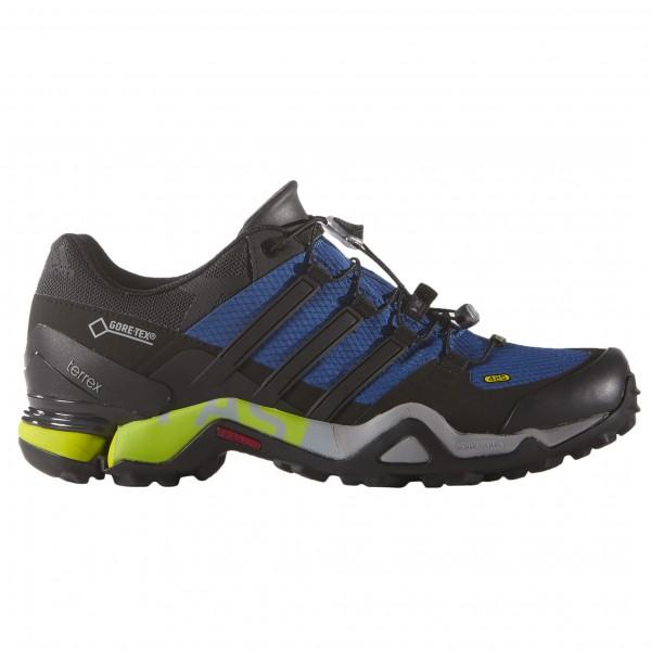 Adidas - Terrex Fast R GTX - Multisport-kengät